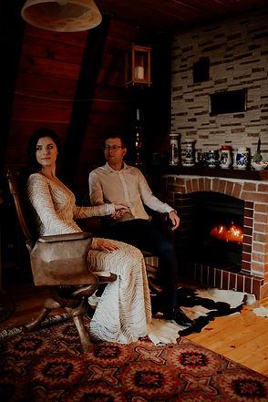 Sesja_Sylwia&Piotr-61.jpg
