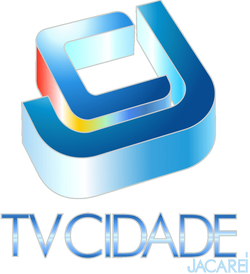 Logo_TVCidade.png