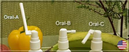 oral-a-b-c-mouth-spray-pump.jpg