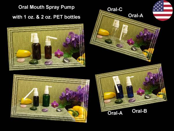 mouth-oral-spray-pump-plastic-pet-bottle