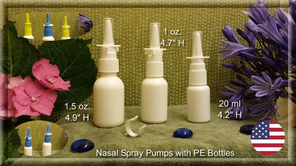 nose fine mist spray pump pe bottles.jpg