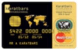 mastercard-2.jpg