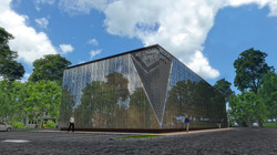 Medical Office Concept, Newark, NJ