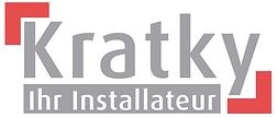 Logo Kratky groß.png