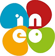 ineo.png
