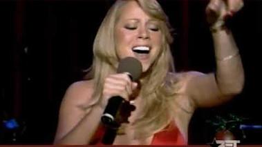 Background Vocalist (Choir) (2001)
