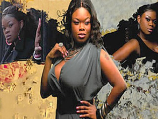 FAME Presents: Tiffany Monique