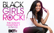 Black Girls Rock 2010