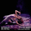 I Am... Yours Live @ Wynn Las Vegas - Beyonce