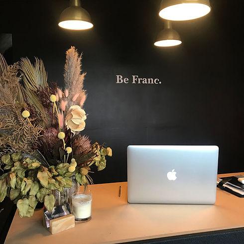 Be-Franc-studio.jpg