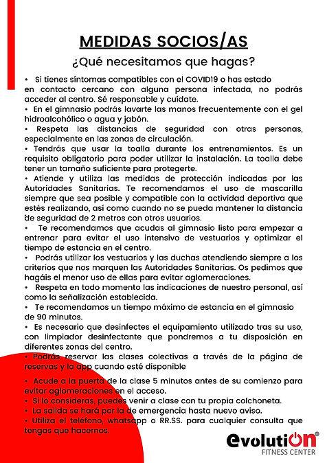 Medidas COVID19 usuarios.jpg