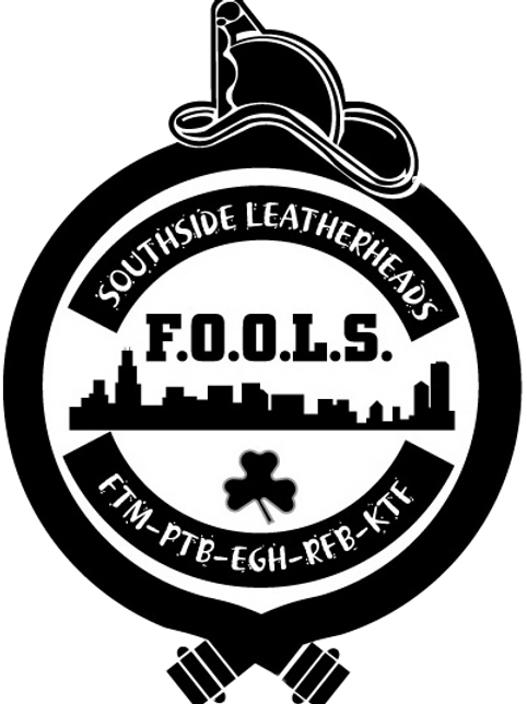 2020 SouthSide F.O.O.L.S. Membership Dues