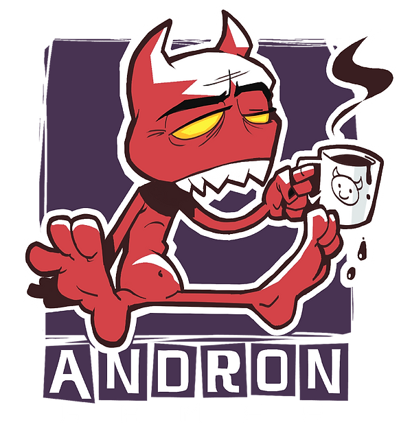 ANDRON-logo[5551].png