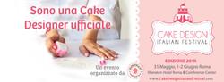 milano Cake Festival