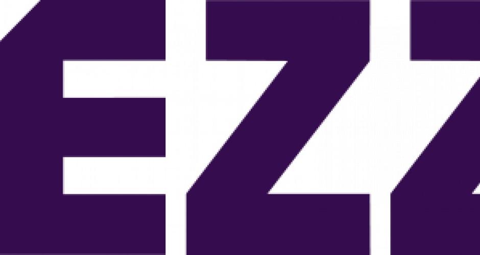 EGX REZZED 2018