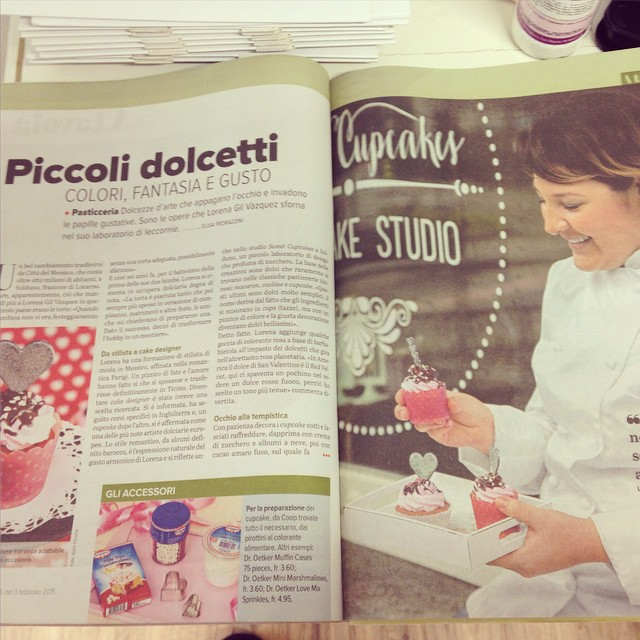 giornale Coop