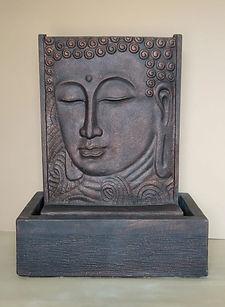 Buddha Head Water Feature Medium.jpg