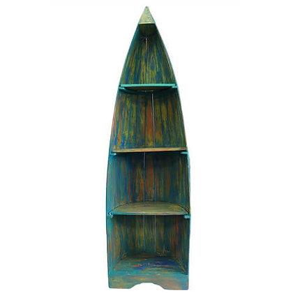 Boat Shelf Large