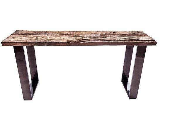 Opar Console Table