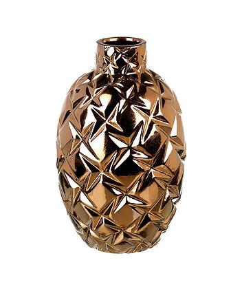 Vase Rica