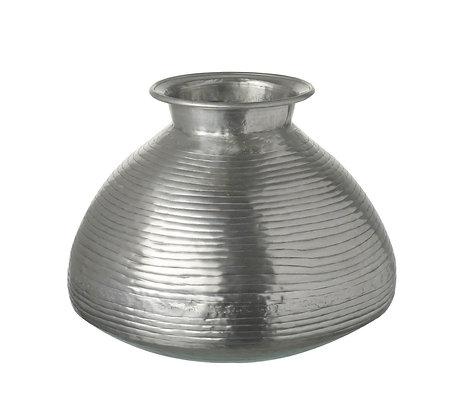 Vase Geeta