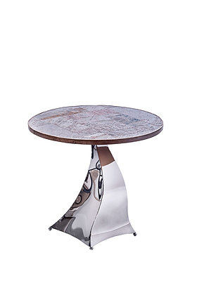 Azur Side Table