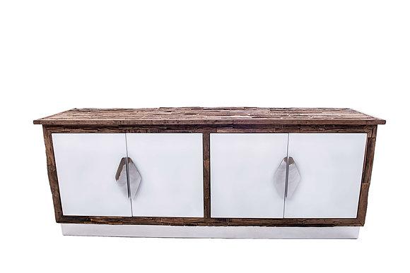 Sierra Buffet Cabinet
