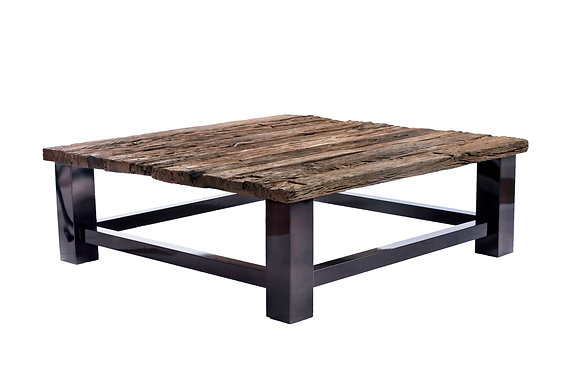 Abreeza Coffee Table 150