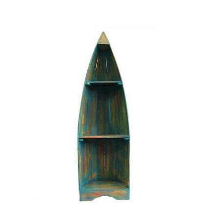 Boat Shelf Medium