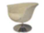 Stella Chair left facing.png