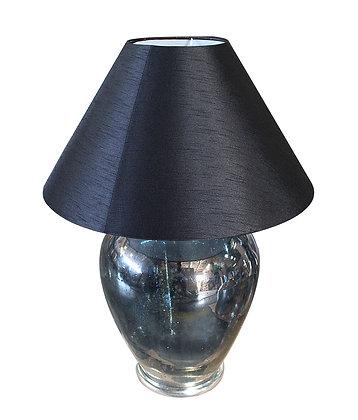 Norlux Lamp