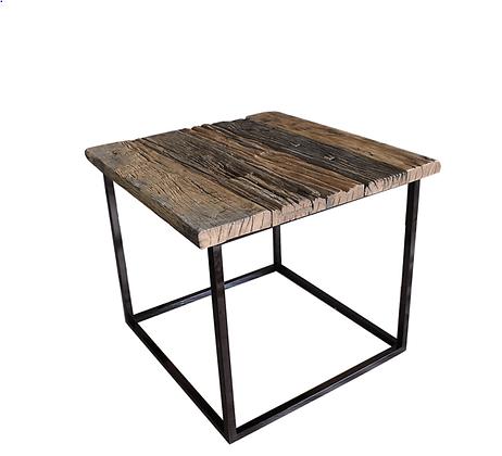Lumi Side Table