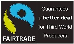 Fair trade image
