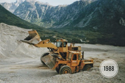 1988 Kattfjord