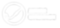 logo_musiconstage-02.png