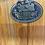 Thumbnail: Millbrook Jamestown solid rimu 9 drawer dresser!