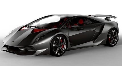 Lamborghini-Sesto-Element-0.jpg