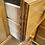 Thumbnail: Blayco 6 drawer solid rimu tallboy!