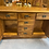 Thumbnail: NEW woodpecker solid recycled rimu buffet unit!