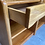 Thumbnail: Aiku solid rimu single drawer bedsides!