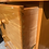 Thumbnail: Solid rimu 6 drawer tall boy!