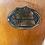 Thumbnail: Millbrook Jamestown solid rimu 6 drawer tall boy!