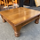 Thumbnail: Woodpecker solid recycled rimu coffee table!