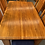 Thumbnail: Solid rimu 7pcs dining suite!