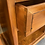 Thumbnail: Woodpecker solid recycled rimu bedside cabinets!