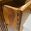 Thumbnail: Woodpecker solid recycled rimu corner display unit!