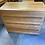 Thumbnail: Design mobel rimu and rimu veneer 4 drawer lowboy!