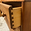 Thumbnail: Solid rimu 3 drawer lowboy!