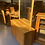 Thumbnail: Permakraft solid rimu 6 drawer dresser!