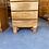 Thumbnail: Design mobel 6 drawer lingerie chest!